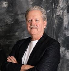 David Wildeman - Ameriprise Financial Services, Inc. image 0