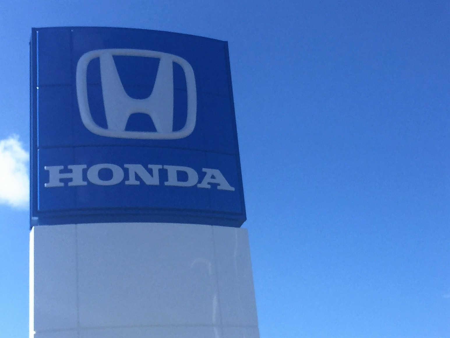 Pride Hyundai Of Lynn New Used Hyundai Sales In Lynn Ma