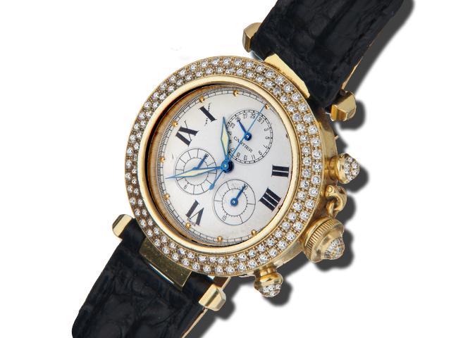 Jackie Abraham Jewelers image 8