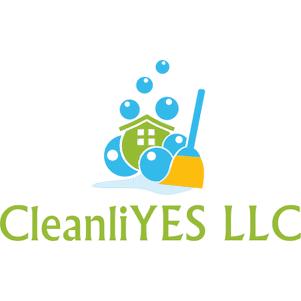 CleanliYES LLC