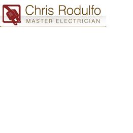 Chris Rodulfo Electric