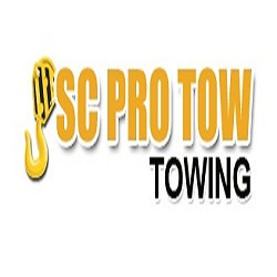 SC Pro Tow image 6
