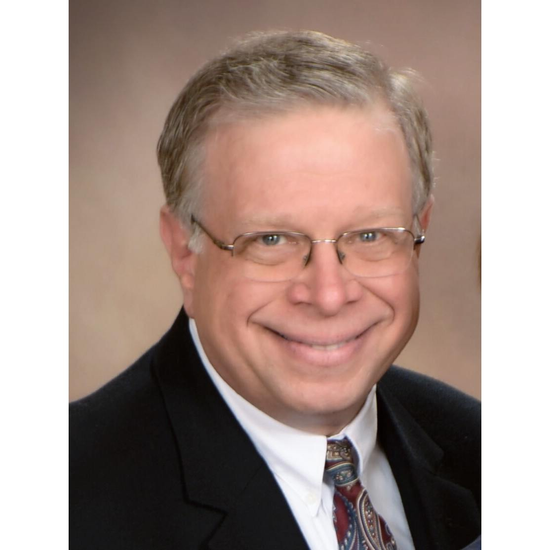 Barth, Craig T MA CCC-A, Audiologist