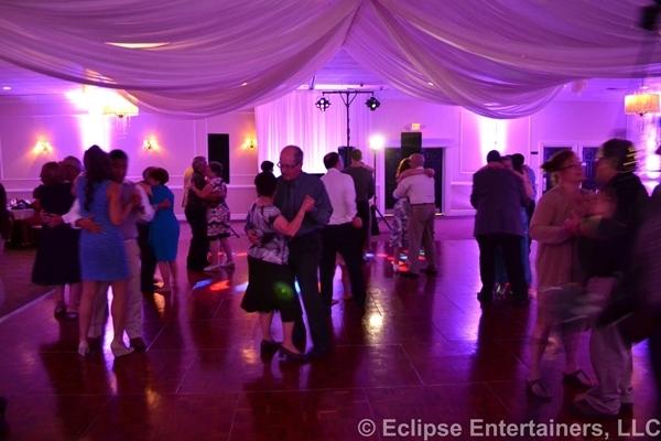 Eclipse DJ Entertainers image 52
