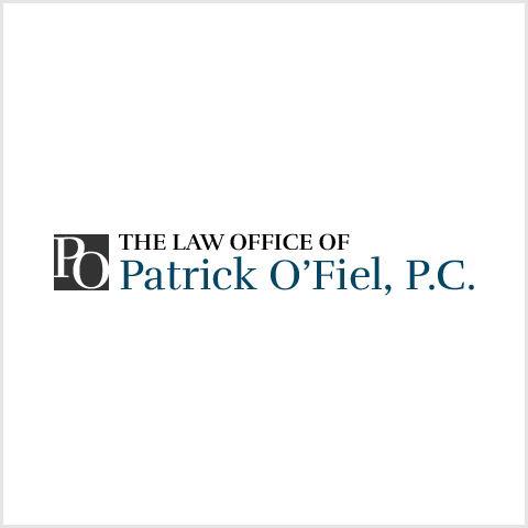 The Law Office of Patrick O'Fiel, P.C.