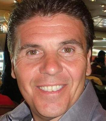 Anthony Savio: Allstate Insurance image 0