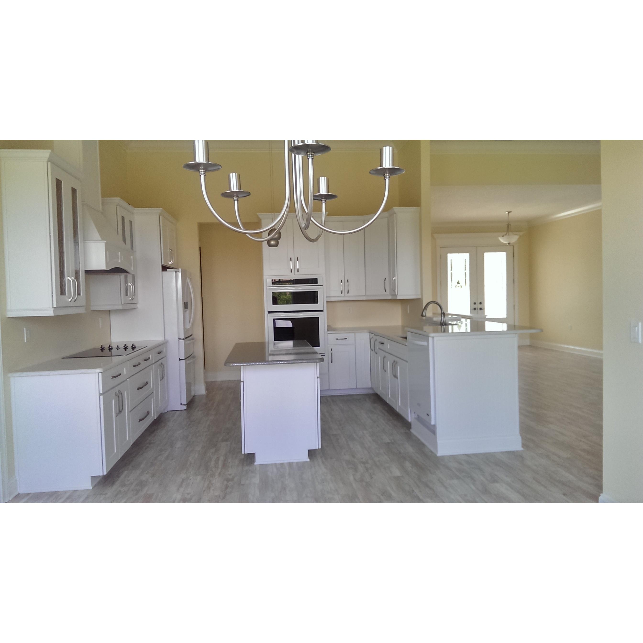 Classic Flooring Designs In Auburndale Fl 863 937 8