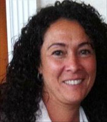 Allstate Insurance - Rosa Squitieri
