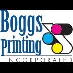 Boggs Printing - Hatboro, PA - Copying & Printing Services