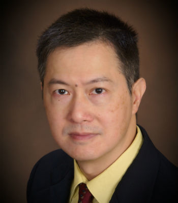 Paul Tang: Allstate Insurance image 0