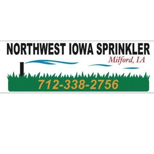 Northwest Iowa Sprinkler image 0