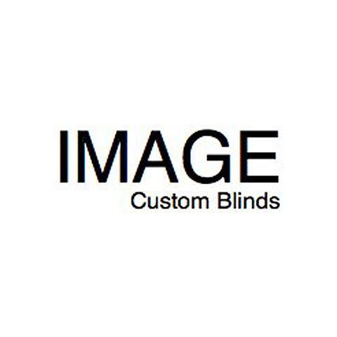 Image Custom Blinds