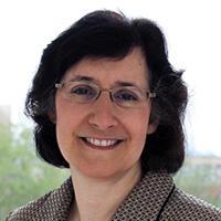 Catherine Anne Schevon