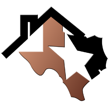 Lone Star State Construction