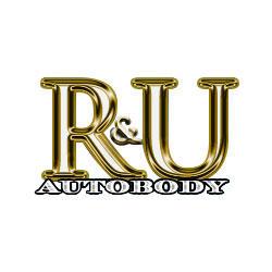 R & U Auto Body image 0