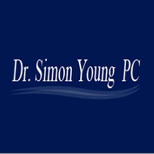 Dr. Simon Young, PC