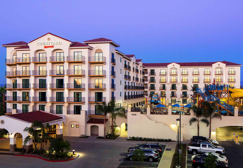 Anaheim Garden Walk Store Directory: Courtyard By Marriott Anaheim Theme Park Entrance Coupons