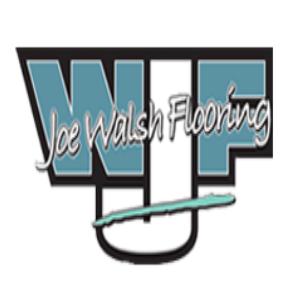 Joe Walsh Flooring