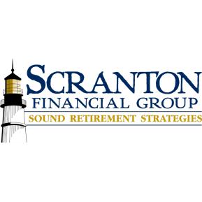 Scranton Financial Group image 11