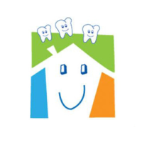 My Home Dental Group image 4