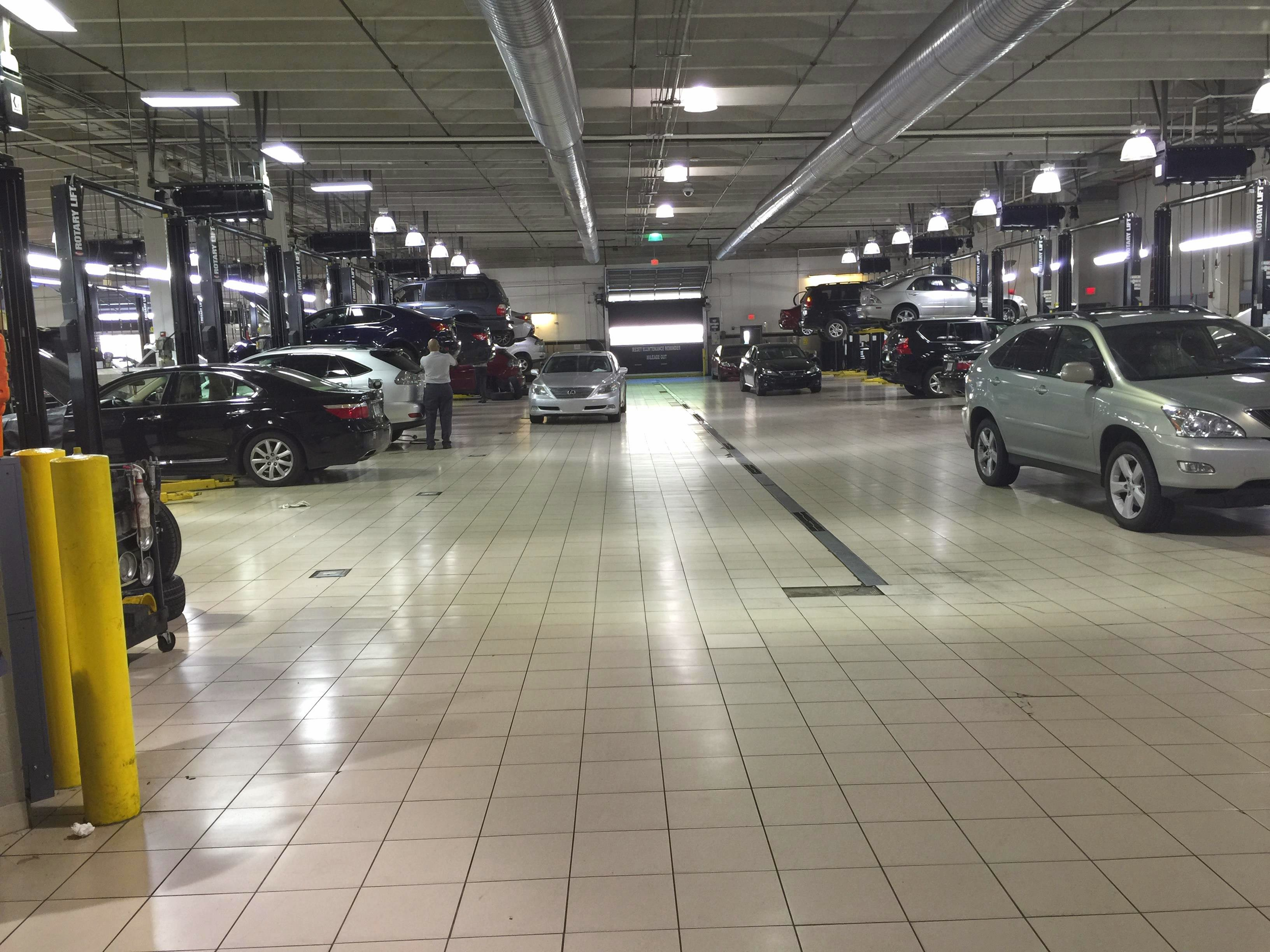 nalley lexus smyrna 2750 cobb pkwy se smyrna ga auto dealers