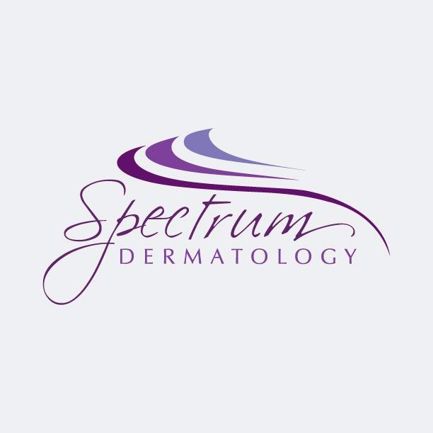 Spectrum Dermatology (Chandler Office)