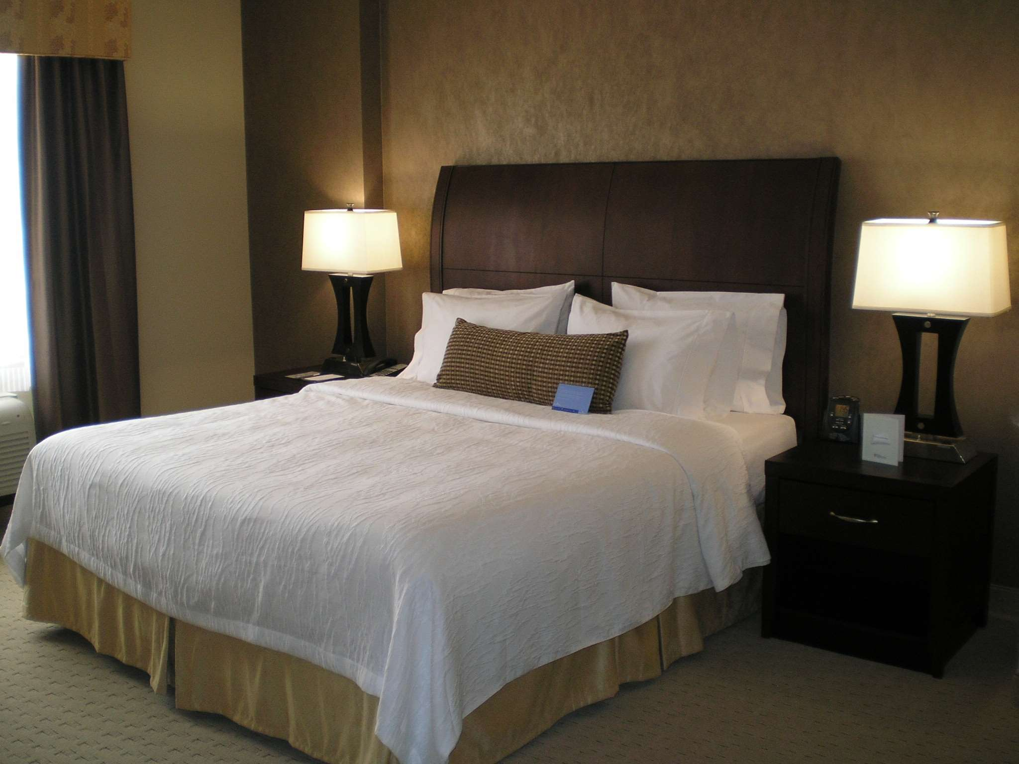 Hilton Garden Inn DFW North Grapevine image 29