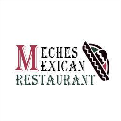 Meches Mexican Restaurant