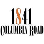 1841 Columbia Road