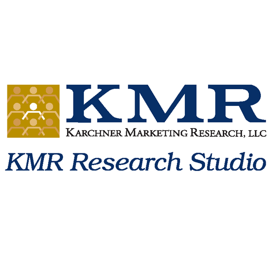 KMR Research Studio image 5