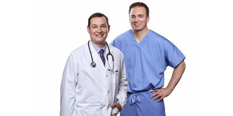 iSpine Pain Physicians image 0