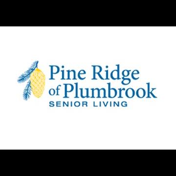 Pine Ridge of Plumbrook Senior Living