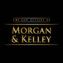 Law Offices of Morgan & Kelley