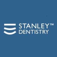 Stanley Dentistry LLC