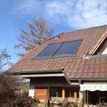 Schwab Heizung Sanitär Klima AG