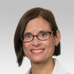 Elizabeth K McMasters, MD image 0
