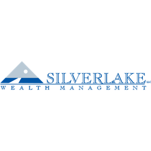 SilverLake Wealth Management image 5