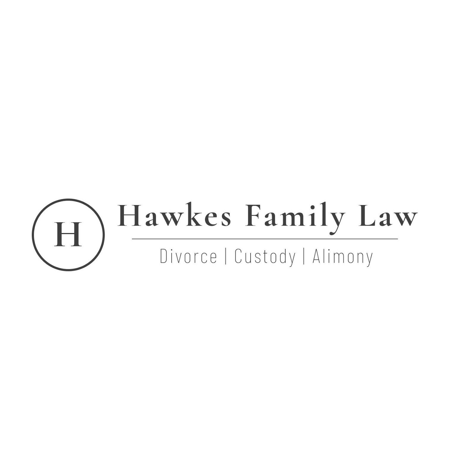 Danielle Hawkes Family Law