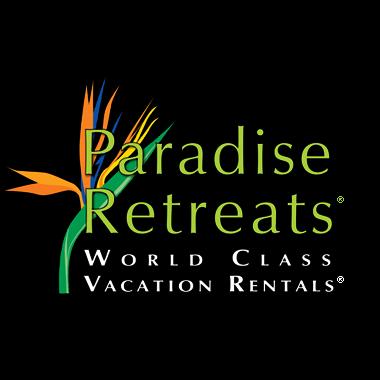 Paradise Retreats World Class Vacation Rentals