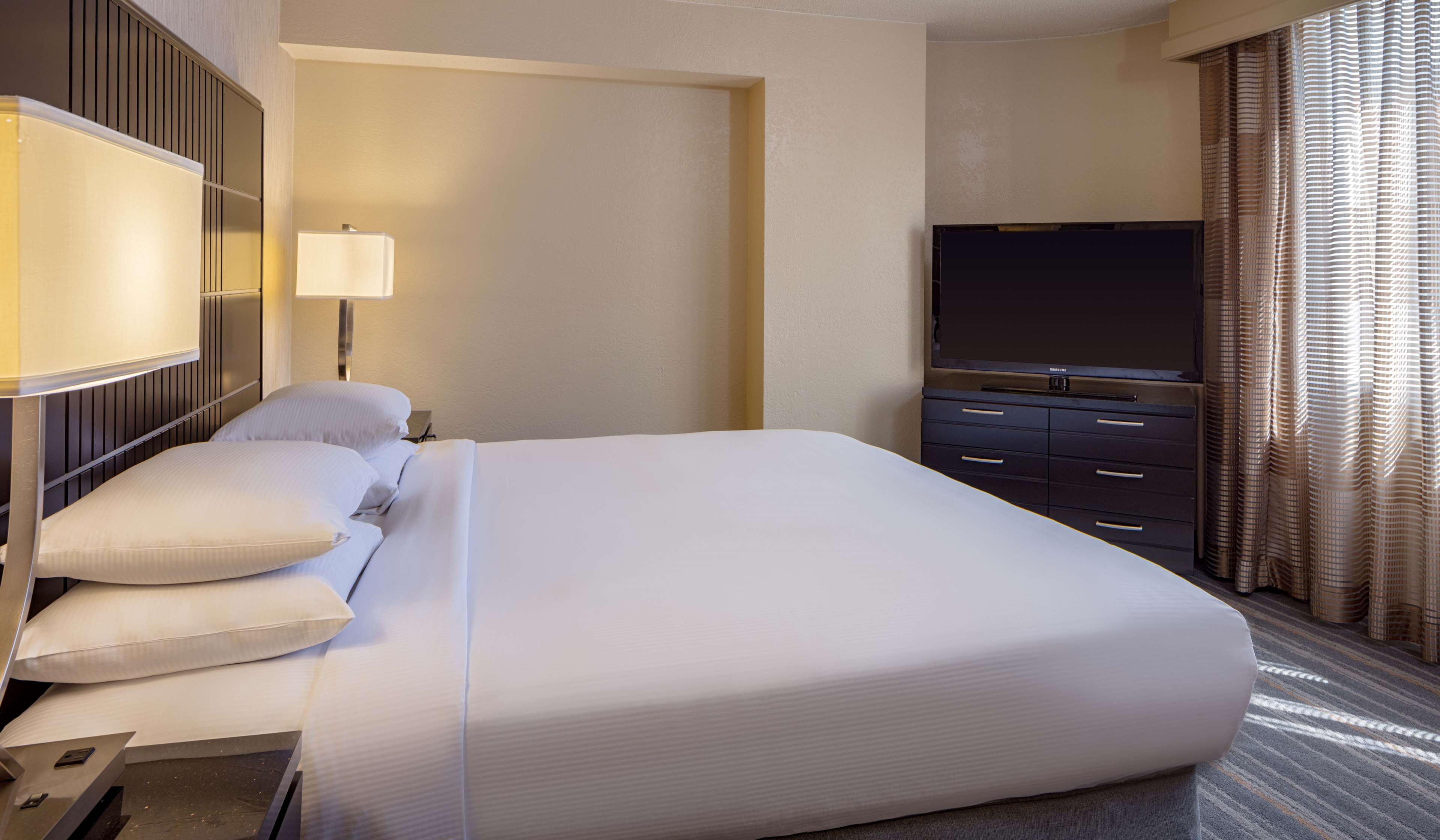 DoubleTree Suites by Hilton Hotel Minneapolis image 15