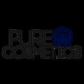 Pure Cosmetics of Wilmington image 0