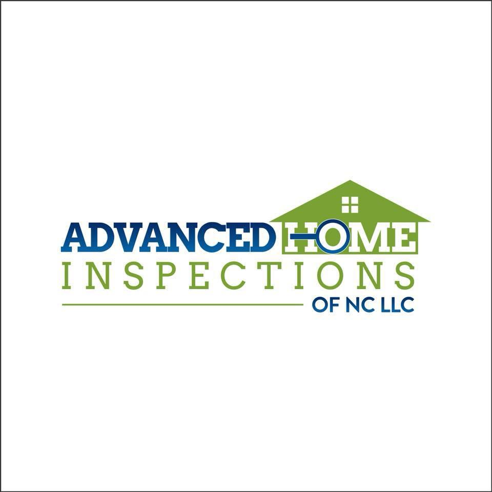 Advanced Home Inspections of NC LLC image 3