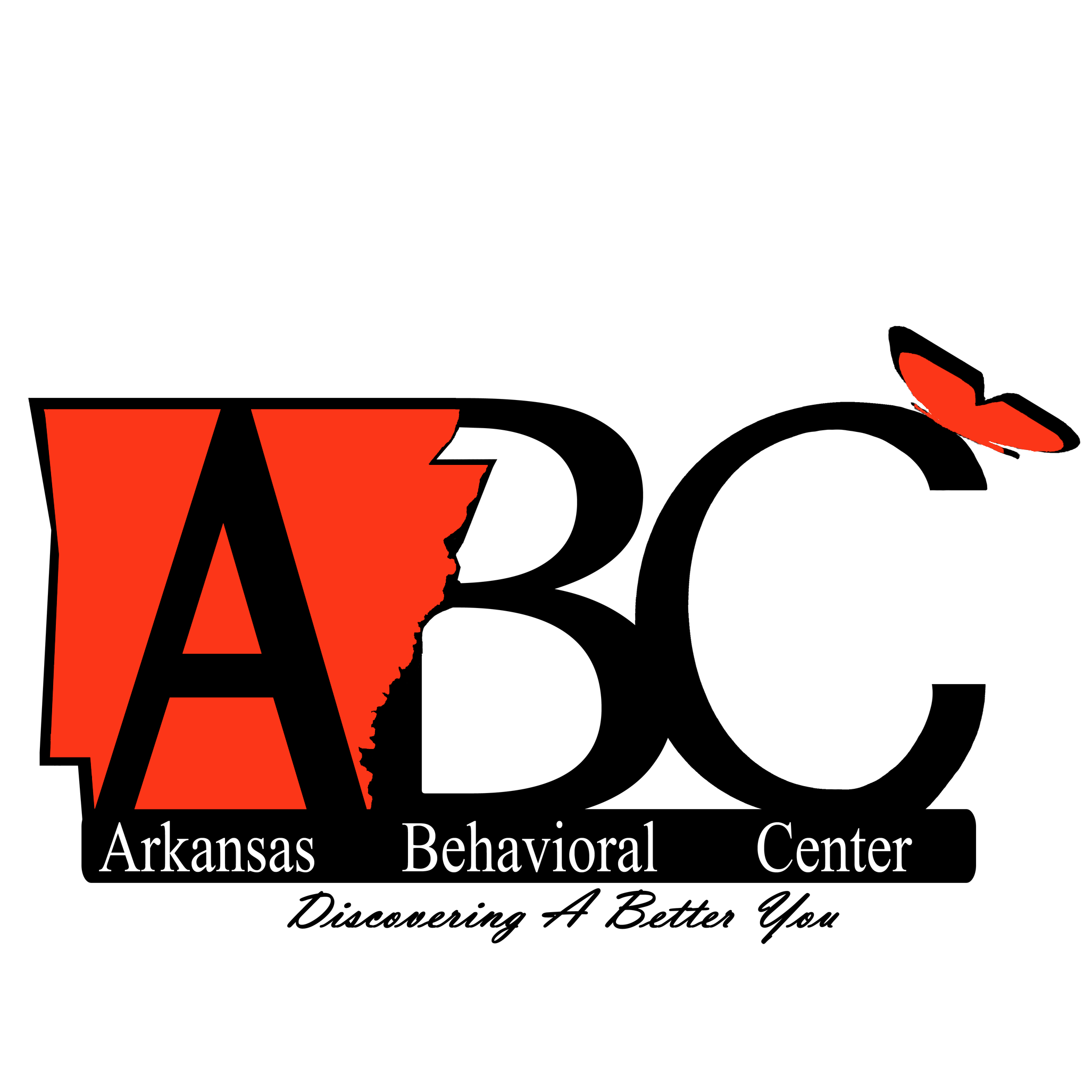 Arkansas Behavioral Center (ABC)