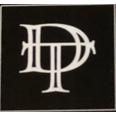 Diane Nails & Spa