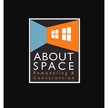 About Space Remodeling & Construction, Inc