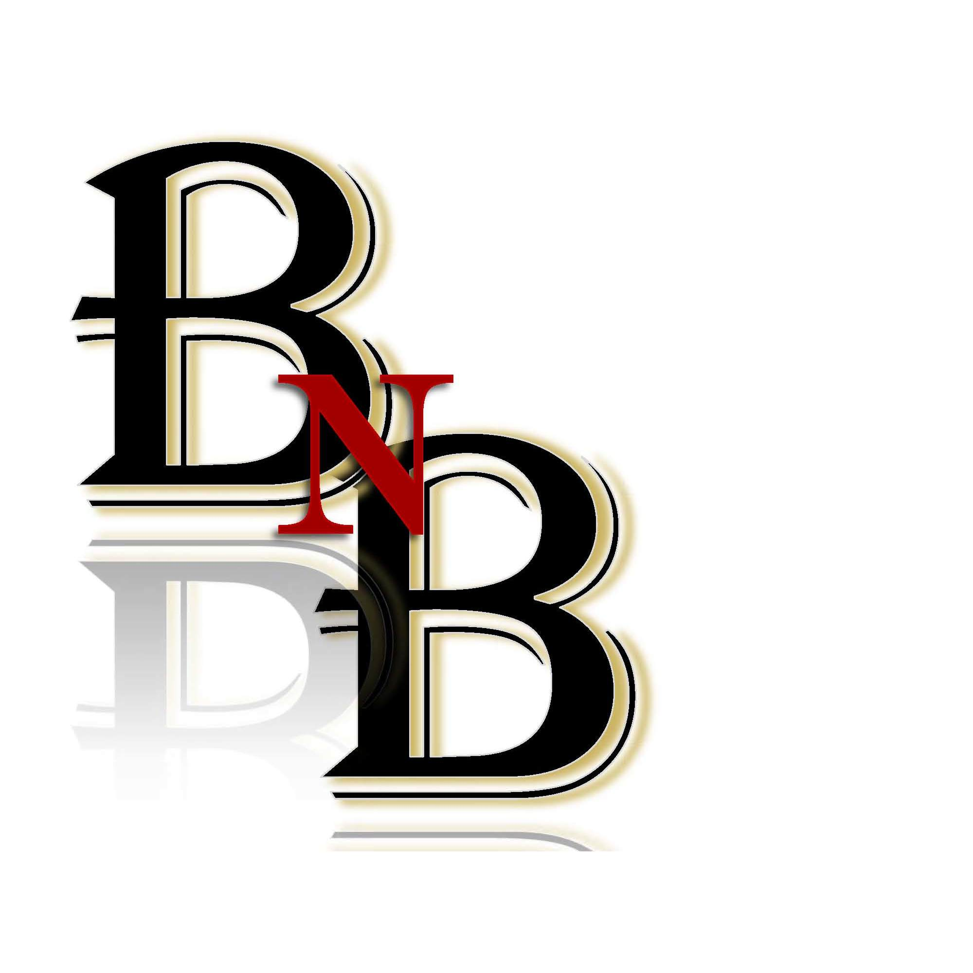 image of B and B Real Estate & Investment, LLC.