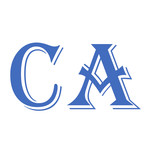 Cross Apartments LLC