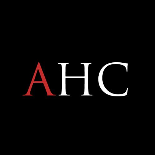 Allen Heating & Cooling image 0