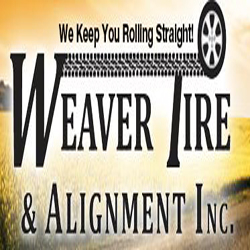 Weaver Tire & Alignment image 4