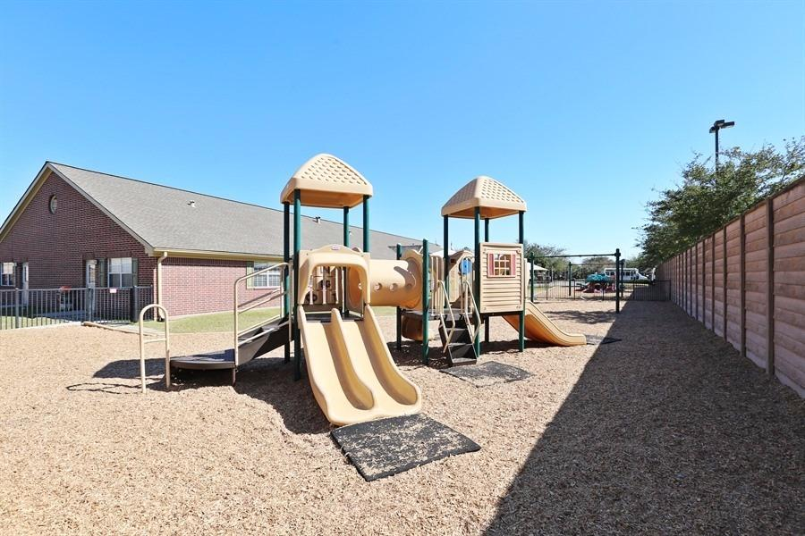 Primrose School of Pearland image 3